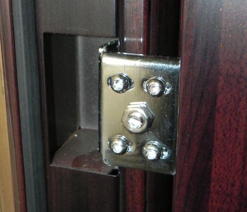 dveri_so_skrytymi_petlyami_05