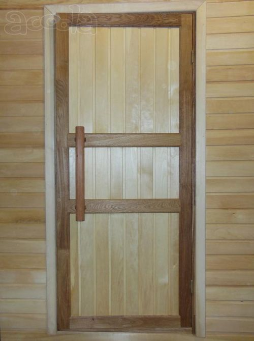 dveri_v_banyu_04