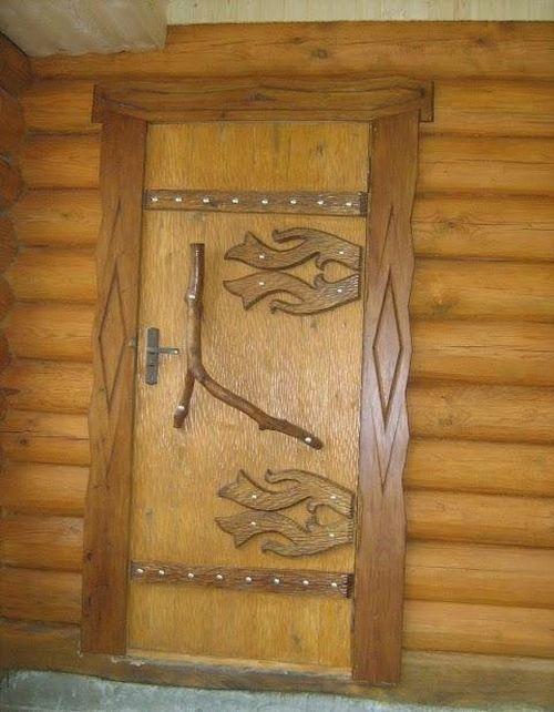 dveri_v_banyu_07