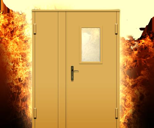 protivopozharnye_dveri_03