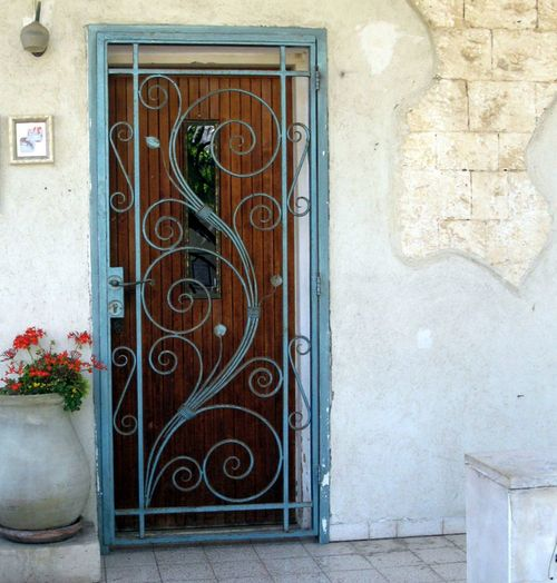 reshetki_na_dveri_05