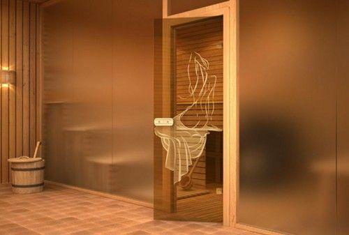 steklyannye_dveri_11