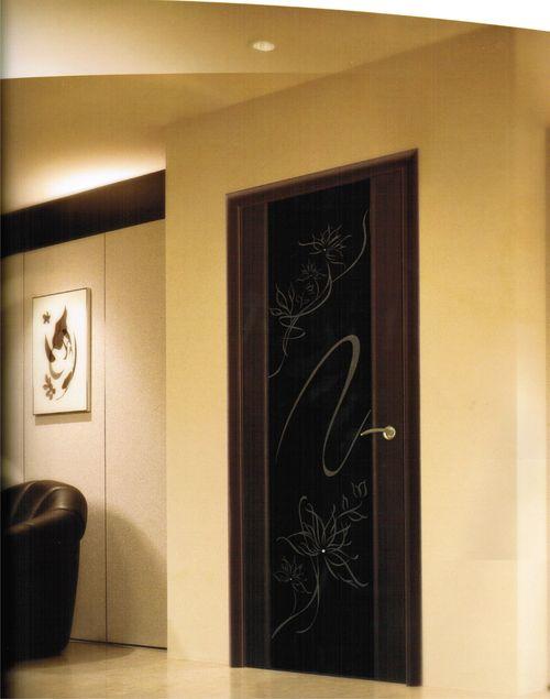 Картинки по запросу двери со стеклом триплекс