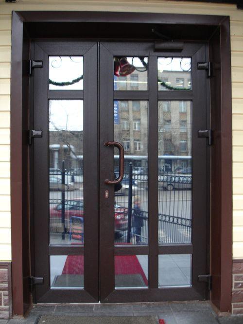 vxodnye_dveri_pvx_07