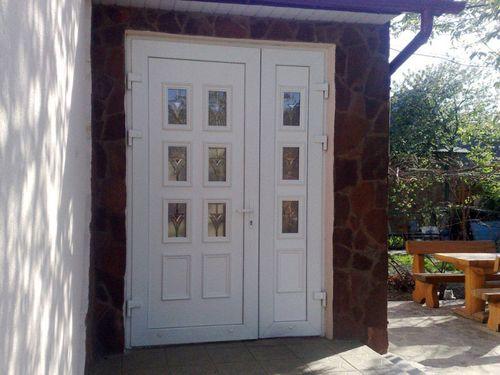 vxodnye_plastikovye_dveri_10