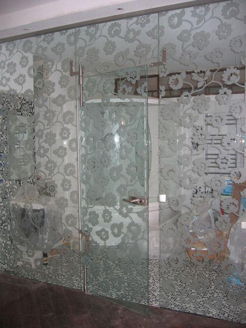 zamki_dlya_steklyannyx_dverej_04
