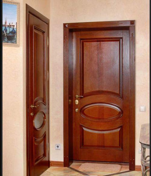 dveri_iz_massiva_olxi_06