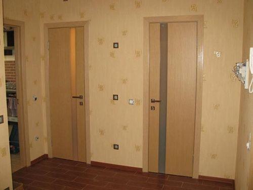 dveri_v_vannuyu_i_tualet_06