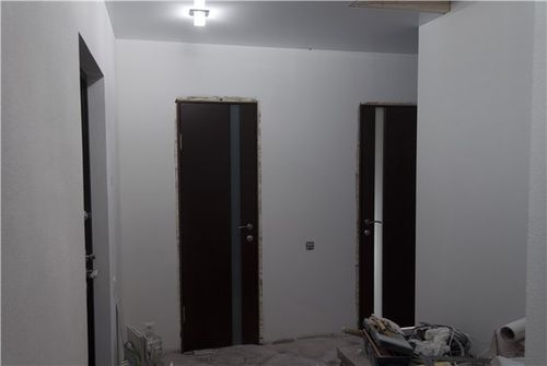 dveri_v_vannuyu_i_tualet_08