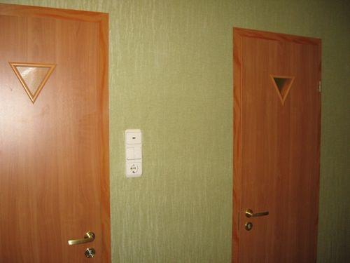 dveri_v_vannuyu_i_tualet_09