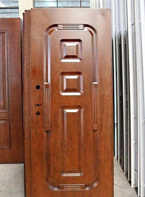 nakladki_mdf_na_dveri_03