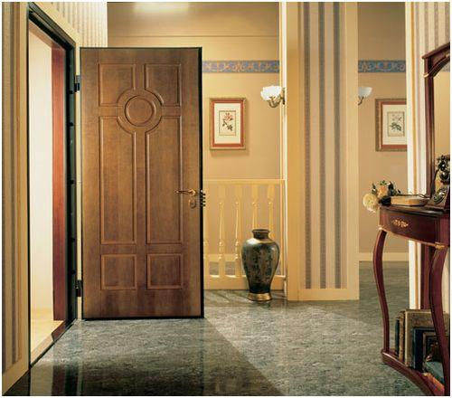 nakladki_mdf_na_dveri_05
