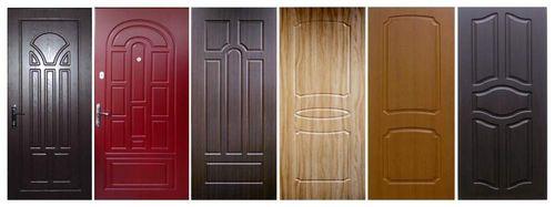nakladki_mdf_na_dveri_07