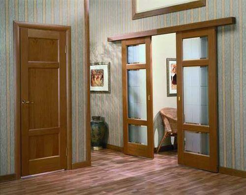 dveri_s_oknami_02