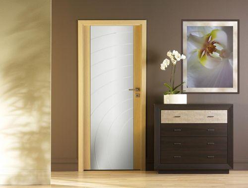 dveri_s_oknami_08