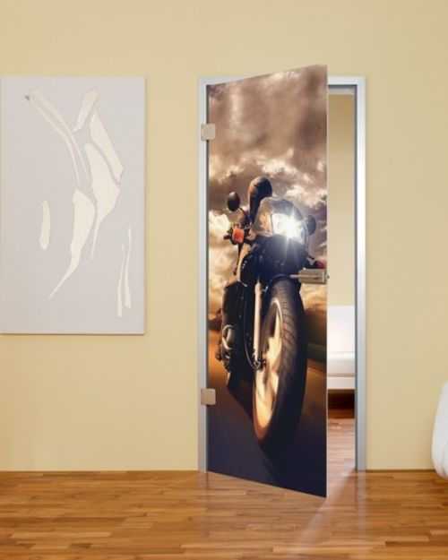 Межкомнатные раздвижные двери установка своими руками фото