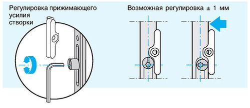 plastikovaya_dver_provisla_05