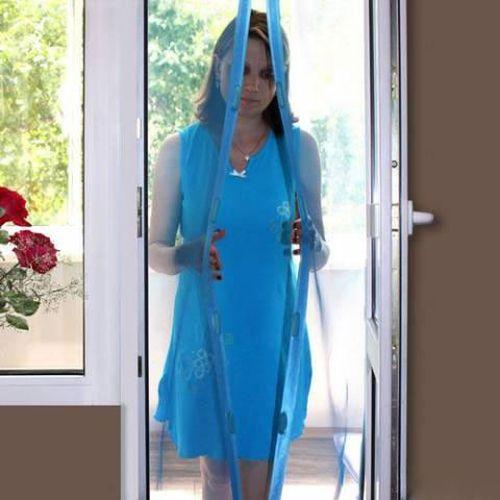 shtory_na_dveri_ot_mux_03