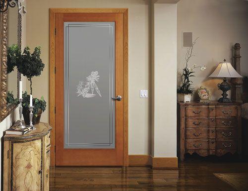 Межкомнатные двери из массива купить от производителя в