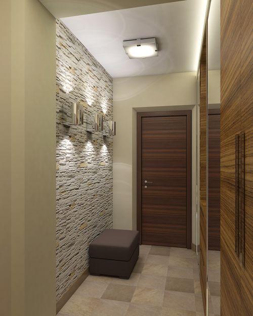 Фото варианты сочетания цвета: дверей, обоев, плинтуса, пола и мебели