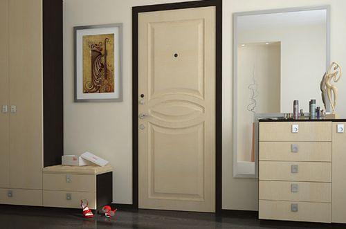 Mezhkomnatnye_dveri_belenyj_dub_03