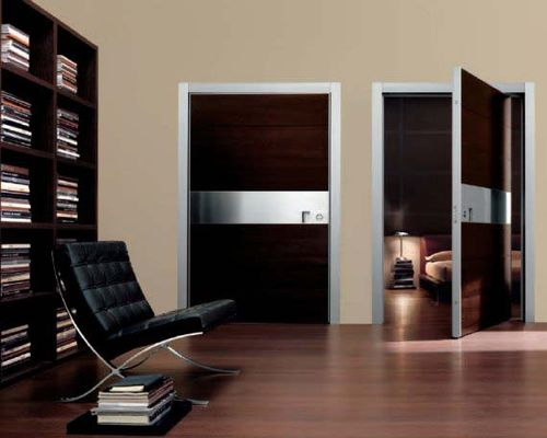 Home main door designs 100  Modern doors  front door 100
