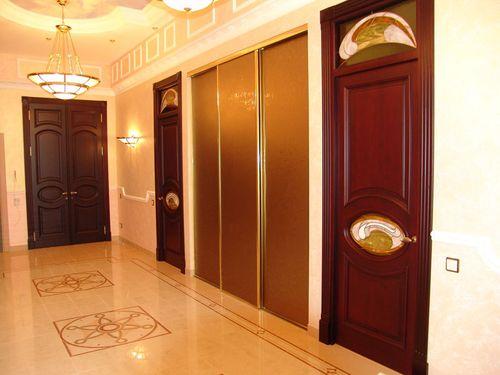Vxodnye_dveri_MDF_v_kvartiru_06