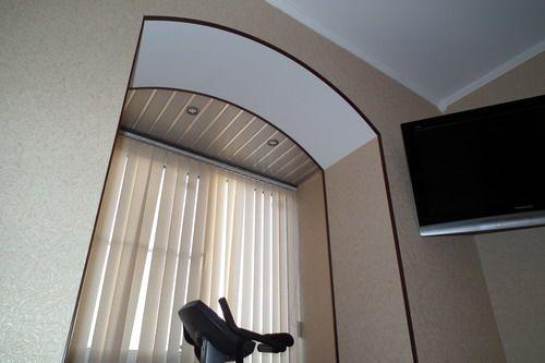 arka_na_balkon_05