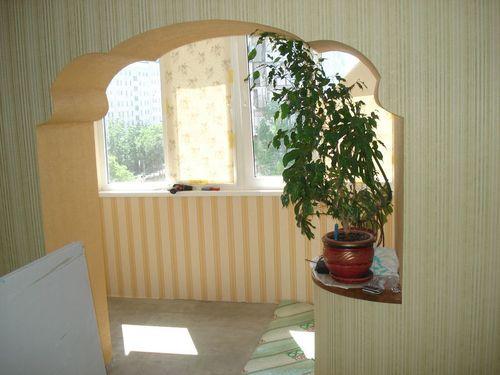 arka_na_balkon_06