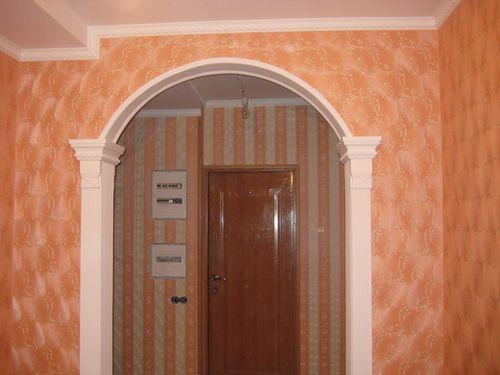 Идеи освещения ванной комнаты фото