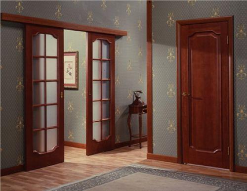 mezhkomnatnye_dveri_massiv_sosny_09