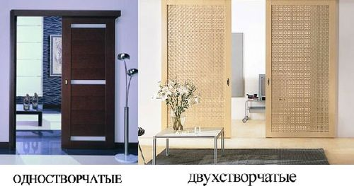 razdvizhnye_mezhkomnatnye_dveri_08