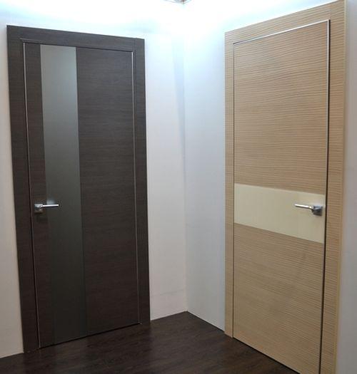 dveri_profil_dors_01