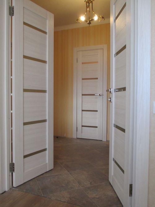 dveri_profil_dors_07