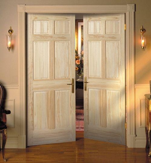 dvojnye_raspashnye_mezhkomnatnye_dveri_06