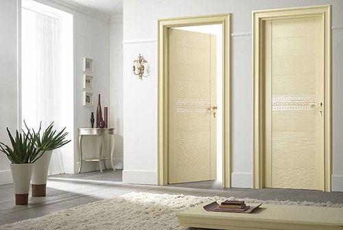 italyanskie_dveri_v_interere_03