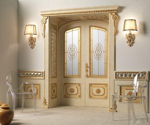 italyanskie_dveri_v_interere_04