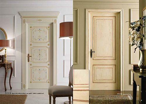 italyanskie_dveri_v_interere_05
