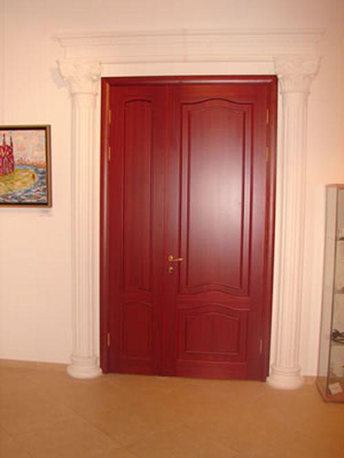 nestandartnye_mezhkomnatnye_dveri_03