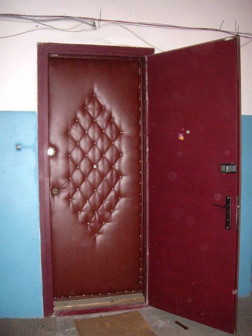 obivka_vxodnyx_dverej_03
