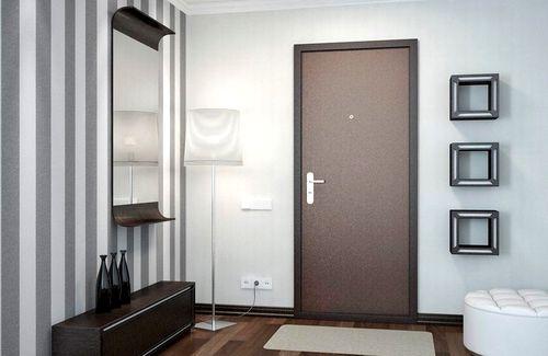otdelka_vxodnoj_metallicheskoj_dveri_02