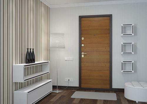 otdelka_vxodnoj_metallicheskoj_dveri_04