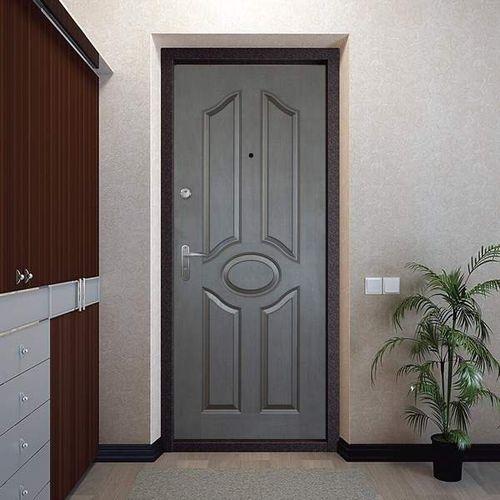 sejf_dveri_07