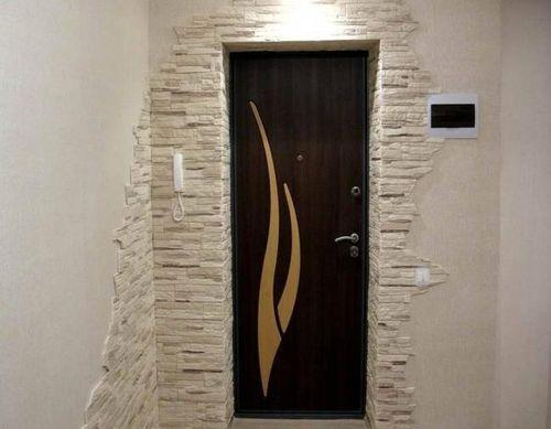 sejf_dveri_08