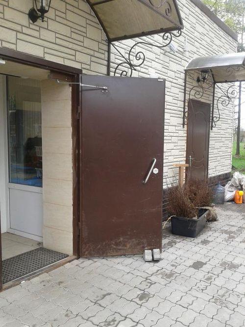 uteplennye_dveri_03