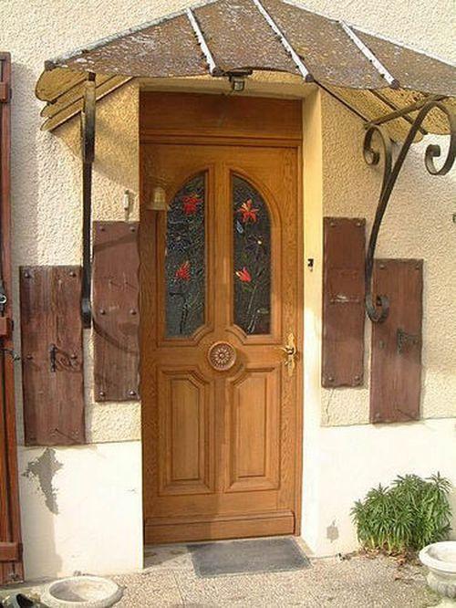uteplennye_dveri_07