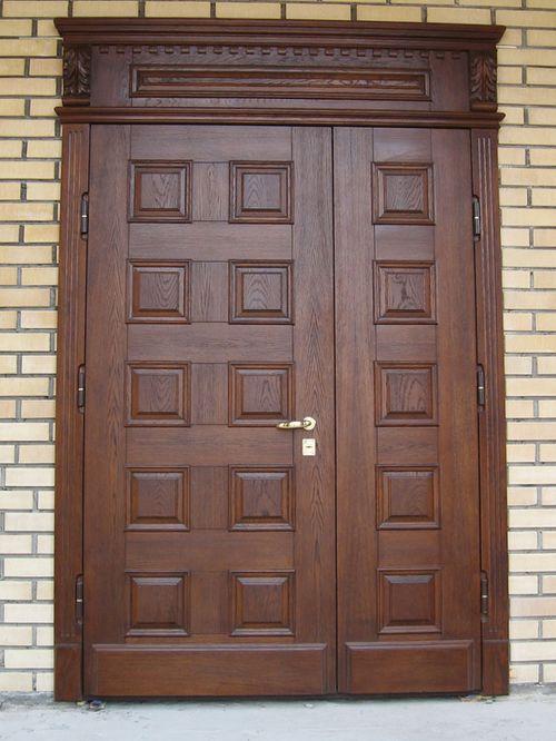 vxodnye_ulichnye_dveri_07