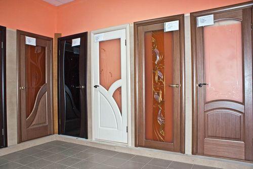 obzor_kompanii_«tvoi_dveri»_02