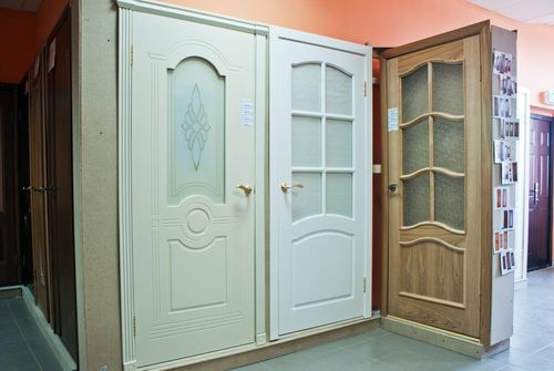 obzor_kompanii_«tvoi_dveri»_03