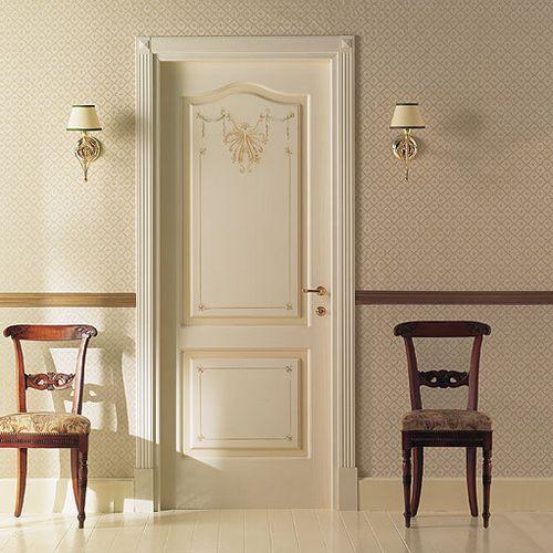obzor_kompanii_«tvoi_dveri»_04